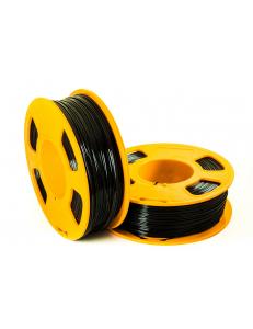 PETG пластик U3Print черный 1,75 мм