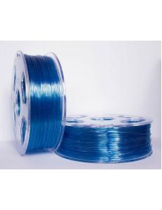 PETG пластик U3Print голубой 1,75 мм