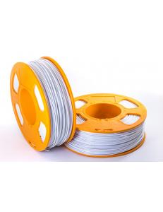PETG пластик U3Print белый 1,75 мм